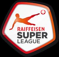 200px-raiffeisen_super_league-logo